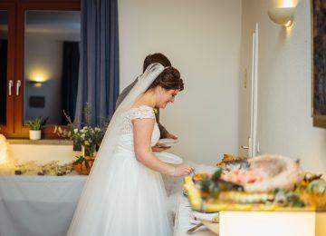 Hochzeit Kaiser-Fotografie_Rerich-386