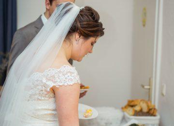 Hochzeit Kaiser-Fotografie_Rerich-387