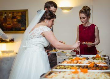 Hochzeit Kaiser-Fotografie_Rerich-393