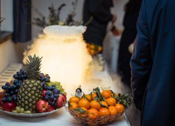 Hochzeit Kaiser-Fotografie_Rerich-397