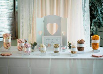 Hochzeit Reva_Fotografie Rerich-378-min