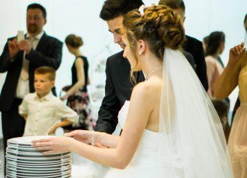 Hochzeit Reva_Fotografie Rerich-399-min