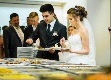 Hochzeit Reva_Fotografie Rerich-403-min
