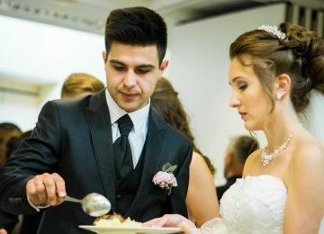 Hochzeit Reva_Fotografie Rerich-404-min