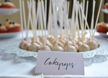 candybar_05