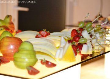 dessert_05