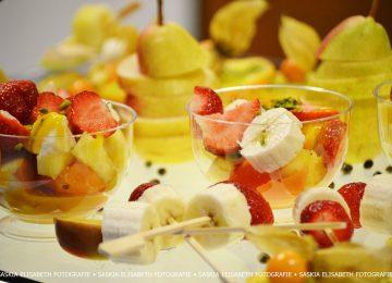 dessert_08