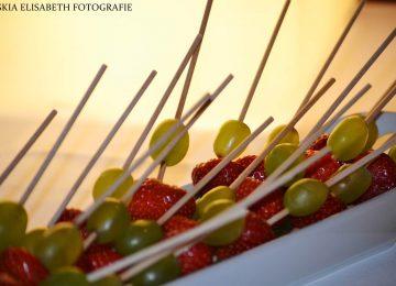dessert_10