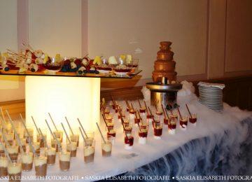 dessert_13
